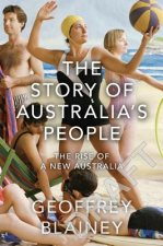 STORY OF AUSTRALIAS PEOPLE V2