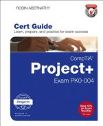 COMPTIA PROJECT+ CERT GD