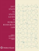 STATE BY STATE GT HUMAN RESOUR
