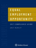 EQUAL EMPLOYMENT OPPORTUNITY C