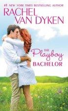 Playboy Bachelor