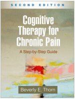COGNITIVE THERAPY FOR CHRONIC
