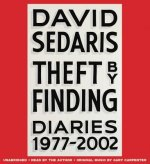 THEFT BY FINDING            7D