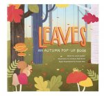 POP UP-LEAVES