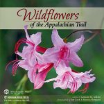 WILDFLOWERS OF THE APPALACHIAN