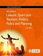 LEISURE SPORT & TOURISM POLITI