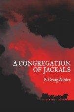 Congregation of Jackals