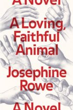 LOVING FAITHFUL ANIMAL