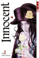 Innocent. Bd.1