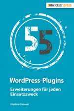 55 WordPress-Plugins