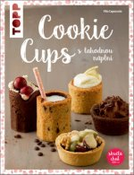 TOPP Cookie cups