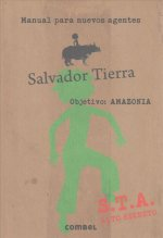 SPA-SALVADOR TIERRA MANUAL PAR