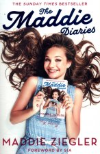 Maddie Diaries