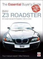 BMW Z3 1996-2002