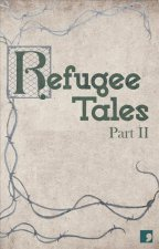 Refugee Tales