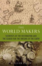 The World Makers