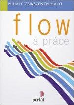 Flow a práce