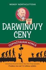 Darwinovy ceny Odpočítávání konce