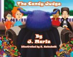 CANDY JUDGE