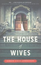 HOUSE OF WIVES