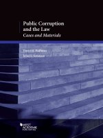 Public Corruption and the Law