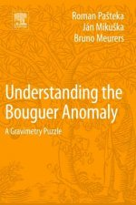 UNDERSTANDING THE BOUGUER ANOM
