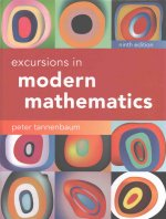 EXCURSIONS IN MODERN MATHEMATI