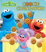 SES ST COOKIE COUNTDOWN