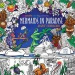 ZDP MERMAIDS IN PARADISE