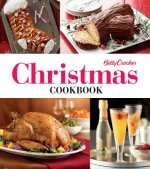 BETTY CROCKER XMAS CKBK