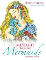 MESSAGES FROM THE MERMAIDS COL