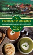 IRISH COUNTRY CKBK