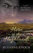 HERO IN THE HIGHLANDS -LP
