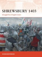Shrewsbury 1403