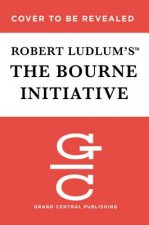 ROBERT LUDLUMS (TM) THE BO 11D