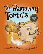 Runaway Tortilla