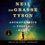ASTROPHYSICS FOR PEOPLE IN A M