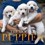 DOGIST PUPPIES