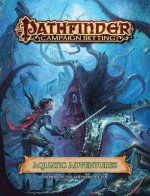 PATHFINDER CAMPAIGN SETTING AQ