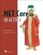NET Core in Action