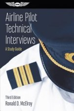 AIRLINE PILOT TECHNICAL INTERV