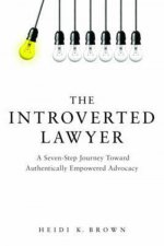 Introverted Lawyer