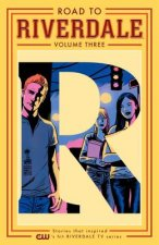 ROAD TO RIVERDALE VOL 3