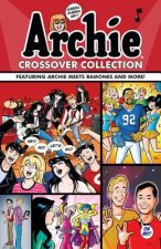ARCHIE CROSSOVER COLL