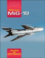 Mikoyan MiG-19: Famous Russian Aircraft