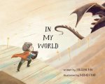 IN MY WORLD