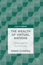 The Wealth of Virtual Nations