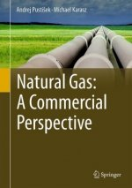 Natural Gas: A Commercial Perspective
