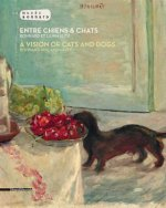 VISION OF CATS & DOGS BONNARD