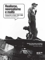 REALISM NEOREALISM & REALITY P